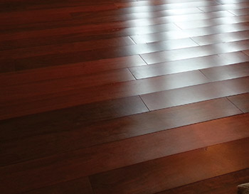 Wood Flooring And Cupping Issues Musolf S Wood Flooring