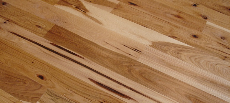 Wood Flooring - Big Wood thumbnail - Vadnais Heights, MN