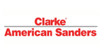 Wood Flooring - Clarke - Vadnais Heights, MN