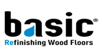 Wood Flooring - basic - Vadnais Heights, MN