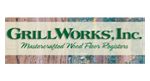 Wood Flooring - grillworks - Vadnais Heights, MN