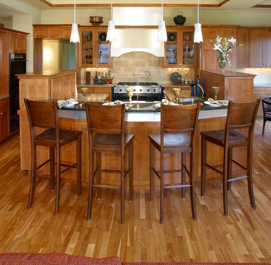 North Wood Flooring Vadnais Heights Mn Musolf S Wood Flooring