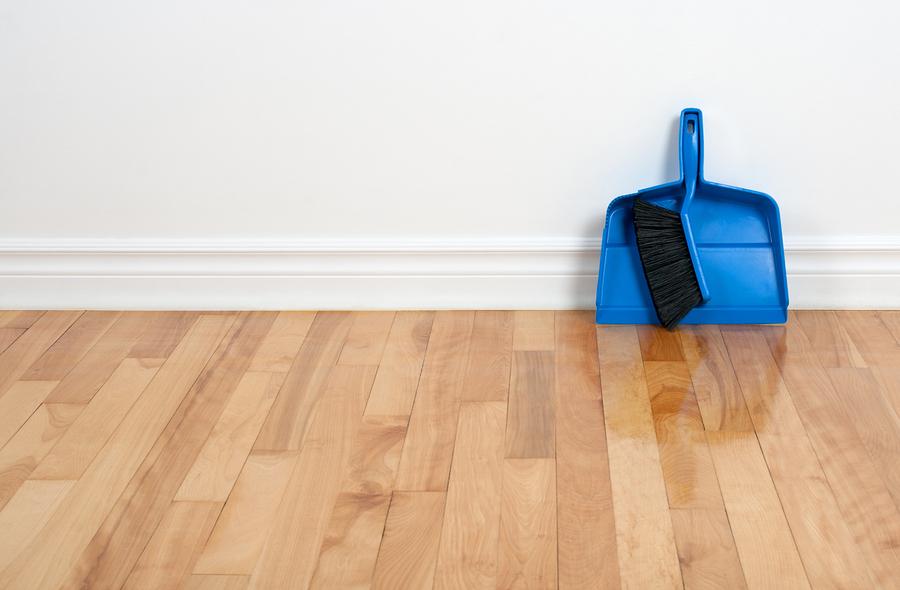 Wood Floor Care Tips Musolfs Wood Flooring