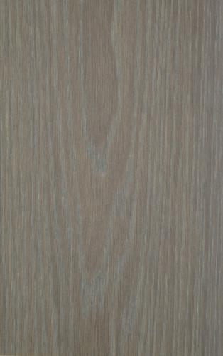 Oak India Grey Country