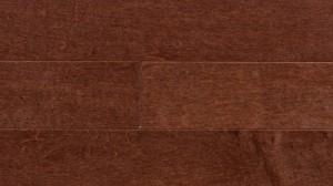 Maple Cocoa