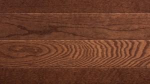 Red Oak Cocoa