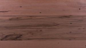 Reclaimed Milled Oak
