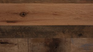 Reclaimed Weathered Oak