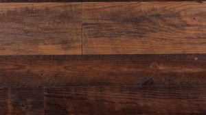 Reclaimed Weathered Tobacco Pine